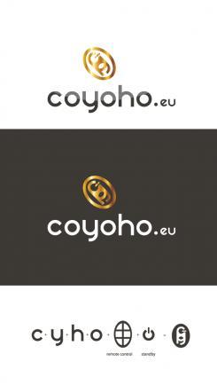 Logo & Huisstijl # 431497 voor Logo en huisstijl voor COYOHO.eu Webshop wedstrijd
