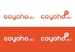 Logo & Huisstijl # 431598 voor Logo en huisstijl voor COYOHO.eu Webshop wedstrijd