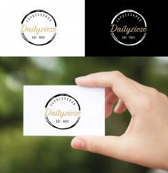 Logo & Huisstijl # 1135131 voor Ontwerp een korte  krachtige en pakkende bedrijfsnaam voor Espressobar! wedstrijd