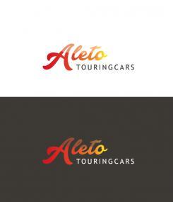 Logo & Huisstijl # 431705 voor Logo en opmaak touringcar wedstrijd
