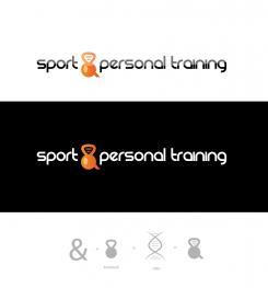 Logo & Huisstijl # 436439 voor Nieuwe Huisstijl Personal Training Organistatie wedstrijd