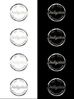 Logo & Huisstijl # 1173978 voor Ontwerp een korte  krachtige en pakkende bedrijfsnaam voor Espressobar! wedstrijd