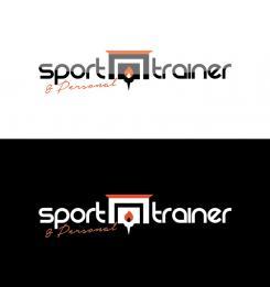 Logo & Huisstijl # 436058 voor Nieuwe Huisstijl Personal Training Organistatie wedstrijd