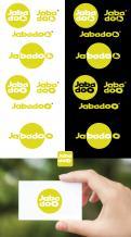Logo & Huisstijl # 1035282 voor JABADOO   Logo and company identity wedstrijd