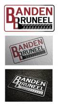 Logo & Huisstijl # 416320 voor Ontwerp het logo & huisstijl voor bedrijf gespecialiseerd in banden wedstrijd