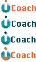 Logo & Huisstijl # 409686 voor Logo en huisstijl voor coaching- en trainingsbureau wedstrijd