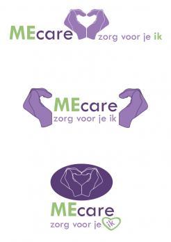 Logo & Huisstijl # 244505 voor Logo & Huisstijl ontwerp voor een praktijk voor natuurlijke (gezondheids)zorg voor je IK wedstrijd