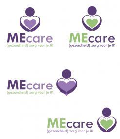 Logo & Huisstijl # 247716 voor Logo & Huisstijl ontwerp voor een praktijk voor natuurlijke (gezondheids)zorg voor je IK wedstrijd