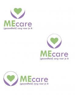 Logo & Huisstijl # 245114 voor Logo & Huisstijl ontwerp voor een praktijk voor natuurlijke (gezondheids)zorg voor je IK wedstrijd