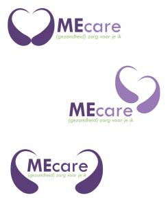 Logo & Huisstijl # 244822 voor Logo & Huisstijl ontwerp voor een praktijk voor natuurlijke (gezondheids)zorg voor je IK wedstrijd