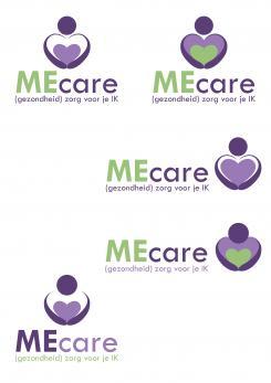 Logo & Huisstijl # 247733 voor Logo & Huisstijl ontwerp voor een praktijk voor natuurlijke (gezondheids)zorg voor je IK wedstrijd