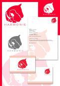 Logo & Huisstijl # 313865 voor Ontwerp een krachtig logo voor jong&fris bedrijf in de paardensector wedstrijd