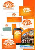 Logo & Huisstijl # 314382 voor NIEUW SPAANS BEDRIJF genaamd : Spaanse Droomhuizen wedstrijd