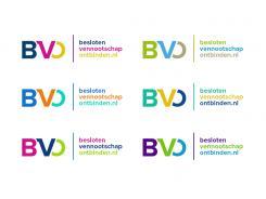 Logo & Huisstijl # 370221 voor UItdaging! Online advocatuur gaaf maken wedstrijd