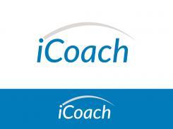 Logo & Huisstijl # 400855 voor Logo en huisstijl voor coaching- en trainingsbureau wedstrijd