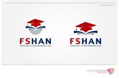 Logo & Huisstijl # 364367 voor Professioneel en Fris logo voor een Financiële Studievereniging wedstrijd