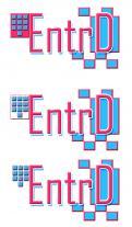 Logo & Huisstijl # 325021 voor EntrD heeft een naam, nu nog een logo en huisstijl! wedstrijd