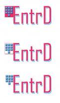 Logo & Huisstijl # 325022 voor EntrD heeft een naam, nu nog een logo en huisstijl! wedstrijd