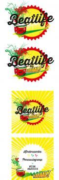 Logo & Huisstijl # 230565 voor Oranjefonds: project BEATLIFE!  wedstrijd