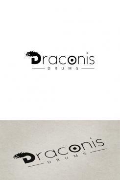 Logo et Identité  n°891043