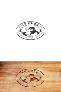 Logo et Identité  n°921558