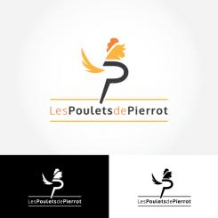 Logo et Identité  n°869627
