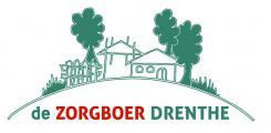 Logo & Huisstijl # 614423 voor Zorgboerderij zoekt vanuit een eigen concept een unieke logo / huisstijl wedstrijd