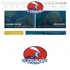 Logo et Identité  n°867206