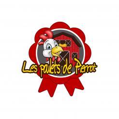 Logo et Identité  n°870248