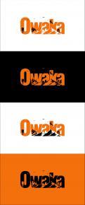 Logo et Identité  n°1150661