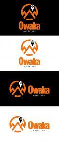 Logo et Identité  n°1150817