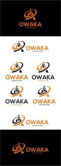 Logo et Identité  n°1150818