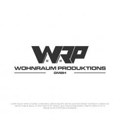 Logo & Corp. Design  # 1158577 für Logo fur Immobilienunternehmen Wettbewerb