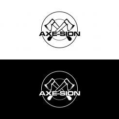 Logo et Identité  n°1151188