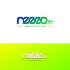 Logo et Identité  n°1196644
