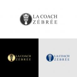 Logo et Identité  n°1166154
