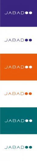 Logo & Huisstijl # 1041222 voor JABADOO   Logo and company identity wedstrijd