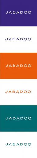 Logo & Huisstijl # 1041223 voor JABADOO   Logo and company identity wedstrijd
