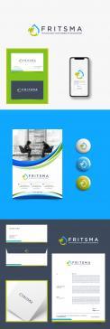 Logo & Huisstijl # 1059371 voor Psycholoog met eigen praktijk wil graag logo en huisstijl wedstrijd