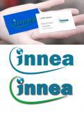 Logo & Huisstijl # 1101069 voor Moderne huistijl voor een moderne medische speler in de medische industrie wedstrijd
