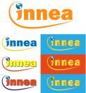 Logo & Huisstijl # 1101071 voor Moderne huistijl voor een moderne medische speler in de medische industrie wedstrijd