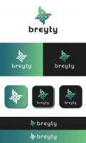 Logo & Huisstijl # 1171550 voor Opvallend Logo voor App en Website wedstrijd