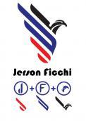 Logo & Huisstijl # 1183395 voor Kledinglijn wedstrijd