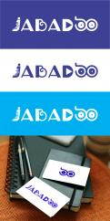 Logo & Huisstijl # 1041479 voor JABADOO   Logo and company identity wedstrijd