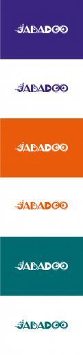 Logo & Huisstijl # 1041480 voor JABADOO   Logo and company identity wedstrijd