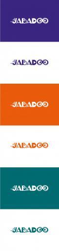 Logo & Huisstijl # 1041482 voor JABADOO   Logo and company identity wedstrijd