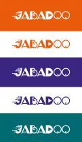 Logo & Huisstijl # 1041483 voor JABADOO   Logo and company identity wedstrijd