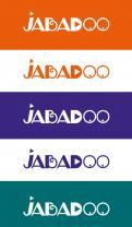 Logo & Huisstijl # 1041484 voor JABADOO   Logo and company identity wedstrijd