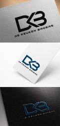 Logo & stationery # 1201173 for Brand design for business card and Facebook contest