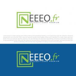 Logo et Identité  n°1196628